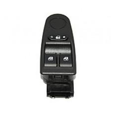 Выключатель/ кнопка 1118стеклоподъемниковблок-норма 2кн. / 1шт/