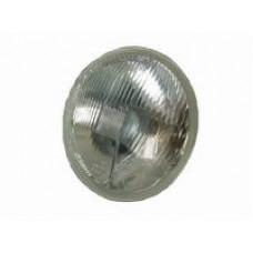 Оптика 21011 /галоген без подсветки с колпачком / Освар/
