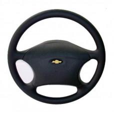 Колесо рулевое 2123 /Руль/ (с включателем сигнала в сборе)