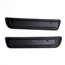 Облицовка боковины переднего сидения 2101 /к-т 2 шт/ правая, левая/