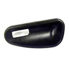 Облицовка ручки открывания двери 2113(мыльница) /к-т 2 шт/
