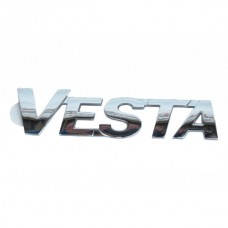"""Орнамент задка """"VESTA""""/ 1 шт/"""