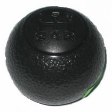 Рукоятка ручки КПП 2105 (5-ти ступ.)/1 шт/