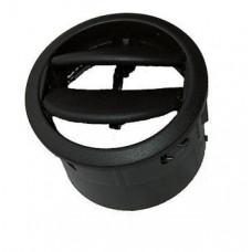 Сопло вентиляции кузова2190 в сборе /неокрашенное/ 1 шт/