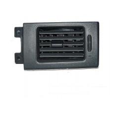 Сопло вентиляции кузова2170 панели приборов /боковое/ к-т 2шт/