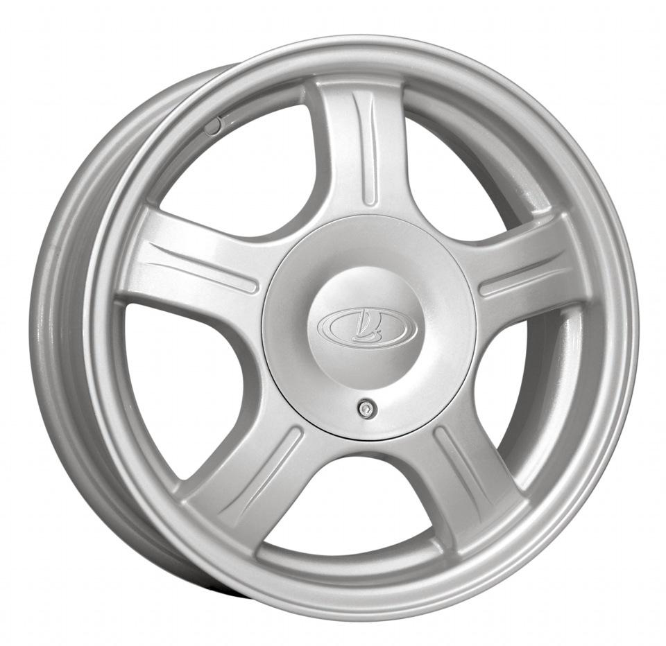 Купить литые диски для автомобиля «Лада» или «ВАЗ» в Крыму и Симферополе по доступной цене предлагает компания «Лада Резерв Крым»