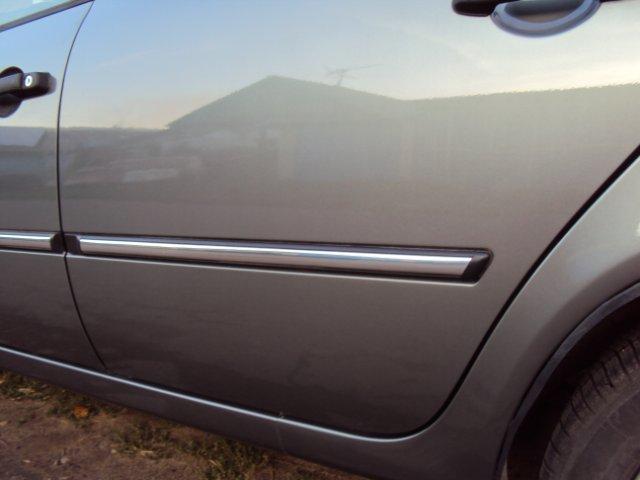Качественные молдинги на двери автомобилей «Лада» и «ВАЗ» в Крыму и Симферополе предлагает  выгодно купить компания «Лада Резерв Крым»