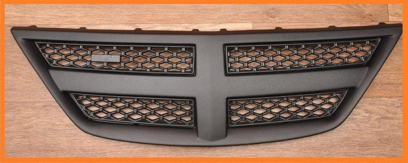 Выгодно купить оригинальные решетки радиаторы для автомобилей «Лада» и «ВАЗ» в Крыму и Симферополе предлагает компания «Лада Резерв Крым»